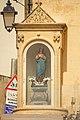 Niche of the Assumption, Zebbug Gozo.jpg