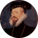 Robert Dudley, 1. Earl of Leicester