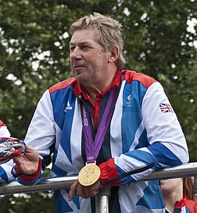 Image illustrative de l'article Nick Skelton