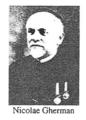 Nicolae German 2.png