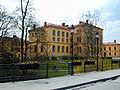 Nicolai skolan.jpg