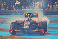 Nicolas Prost testing Renault R30.jpg