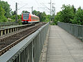 Niddabruecke-s-bahn-2011-ffm-roedelheim-059.jpg