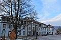 Niederbronn-les-Bains (8402668284).jpg