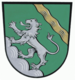 Coat of arms of Niederviehbach