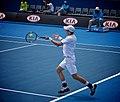 Nieminen 2010 Australian Open (2).jpg