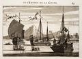 Nieuhof-Description-générale-de-la-Chine-1665 0856.tif