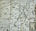 Nieuhof Chinamap.jpg