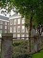 Nieuwe Herengracht 20 - Amsterdam - Rijksmonument 1955 - achterkant.jpg