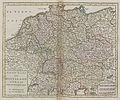 Nieuwe en beknopte hand-atlas - 1754 - UB Radboud Uni Nijmegen - 209718609 017 Duitsland.jpeg