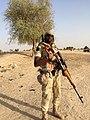 Nigerian sniper.jpg