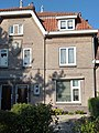 Nijmegen Rembrandtstraat 21.JPG
