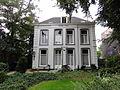 Nijmegen Rijksmonument 523043 Prima Villa Voorstadslaan 57.JPG