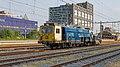 Nijmegen Volker Rail video inspectietrein Sherloc 9984 946 0 601-0 (34952383773).jpg