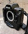 Nikon N90s body MB10.JPG