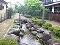 Ninomiya-hori(sluice) 03.jpg