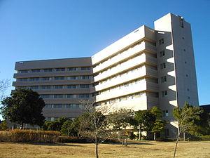 医科 千葉 日本 総 病院 北 大学