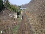 Nishi-Menambetsu station03.JPG