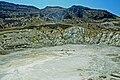 Nisyros vulcano 2.jpg