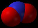 Nitrogen-dioxide-3D-vdW.png