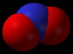 二酸化窒素