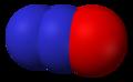 Nitrous-oxide-3D-vdW.png