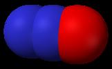 Dityppioksidi-3D-vdW.png