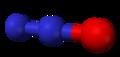 Nitrous-oxide-dimensions-3D-balls.png
