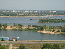 Nizhny-Novgorod-Bor-seen-from-Sennaya-Sq-C0277.jpg
