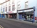 No.14 Pier Street (Cardigan House).jpg