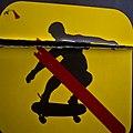 No Skateboarding (2684290752).jpg