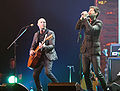 Nobel Peace Prize Concert 2008 The Script4.jpg