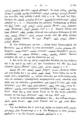 Noeldeke Syrische Grammatik 1 Aufl 082.png