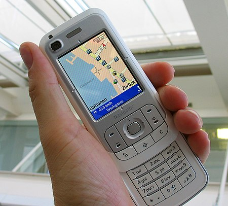 Nokia 6110 navigator.jpg