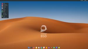 NomadBSD screenshot.png