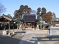 Nomura Shrine 1-1.jpg