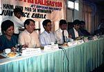 Non-partisan dialogue - philippines - etta rosales, juan ponce enrile, rafael baylosis.jpg