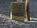 Noordwijk - Maria ter Zeekerk - stone 1.jpg