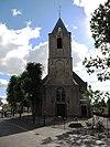 foto van Toren Dorpskerk (Nootdorp)