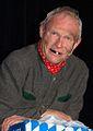 Norbert Neugirg 03.JPG