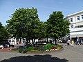 Norderney, Germany - panoramio (437).jpg