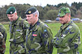 Nordic Battle Group ISTAR Training - Visiting Swedish Military (5014216073).jpg