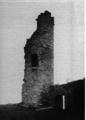 Nordturm Ebersburg 1901.png