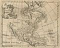 North America. LOC 73694929.jpg