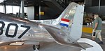 North American P-51 Mustang (5) (32149451518).jpg