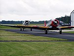 North American T-6 Texan P5100073.jpg