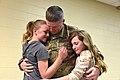 North Dakota National Guard (25002462127).jpg