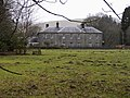 North Lodge - geograph.org.uk - 359961.jpg