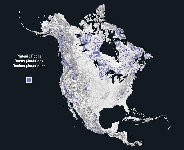 Perché la datazione radiometrica non è usata per determinare letà delle rocce sedimentarie