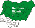 Northern Nigeria1.png